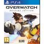 Overwatch Ps4 Digital Goty Edition Juga Con Tu Usuario