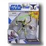 Star Wars Clone Wars Sellados Keychain General Grievous