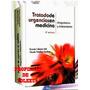 Libro Tratado De Urgencias En Medicina Ricardo Cabrera Sole