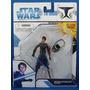 Star Wars Clone Wars Sellados Keychain Anakin Skywalker