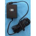 Adaptador Transformador Cargador Hp 82087a Calculadora Hp 30