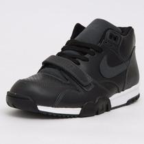 Zapatillas Nike Air 100% Originales