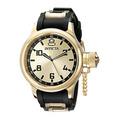 Reloj Invicta 1438 Masculino