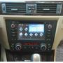 Radio Touch Dvd Gps Bluetooth Ipod Bmw Serie 3 E90