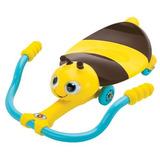 Razor Jr. Twisti Lil' Buzz Niño 25059640