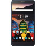 Tablet Lenovo Tab 3 7 Plus 2gb 16gb Dual Sim 4g Lte Tb7703x