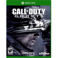 Call Of Duty: Ghost Codigo Digital Oferta  - Xbox One