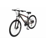 Bicicleta Cannon Xtr 29 Shimano Alivio 27v Hidraulico