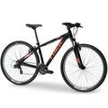 Bicicleta Trek Marlin 4 29 Negro 17.5 2017- Rutadeporte