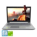 Laptop Lenovo 320 15.6 I5 4gb 1tb Nvidia 2gb W10 Hdm