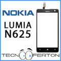 Mica Tactil Nokia Lumia N625 Nuevo 100% Original + Tienda