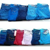 Pantalones Bacci Para Dama