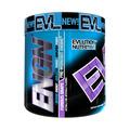 Evlution Nutrition Engn Pre-workout 30 Servicios