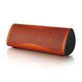 Parlante Bluetooth Kef Muo Orange