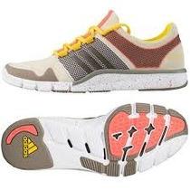 Zapatos Adidas De Dama Stella Mccartney 100% Original