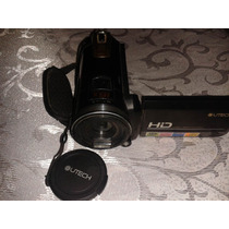 Camara Firmadora Digital Hd Outech