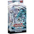 Yugioh Mazo Saga Of Blue Eyes White Dragon - Gamesysp