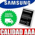 Samsung Galaxy S4 Mini - Bateria Calidad Aaa 1:1 Original