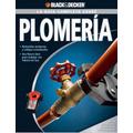 Colección Plomeria Black & Decker