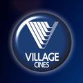 Entradas Cines Village Cine