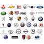 Repuestos Para,bmw,volkswagen Eskoda Seat Audi
