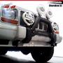 Colmillo Parachoques Delantero Jeep Cherokee Xj Ecotechne