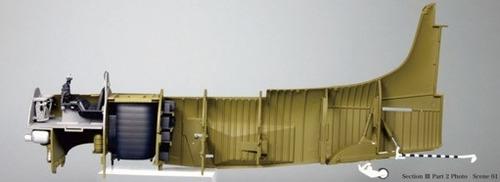 a-1 j skyraider