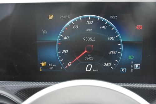 a 200 progressive | mercedes-benz