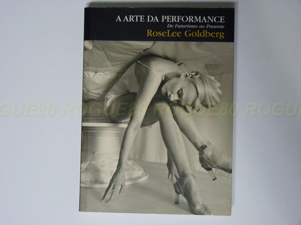 ROSELEE GOLDBERG PERFORMANCE PDF DOWNLOAD