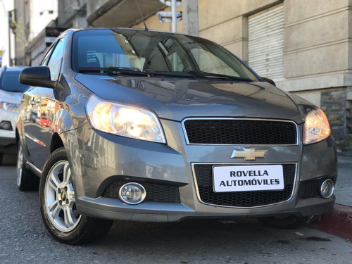 a aveo g3 2012 extra full doble airbag abs oportunidad hoy!!