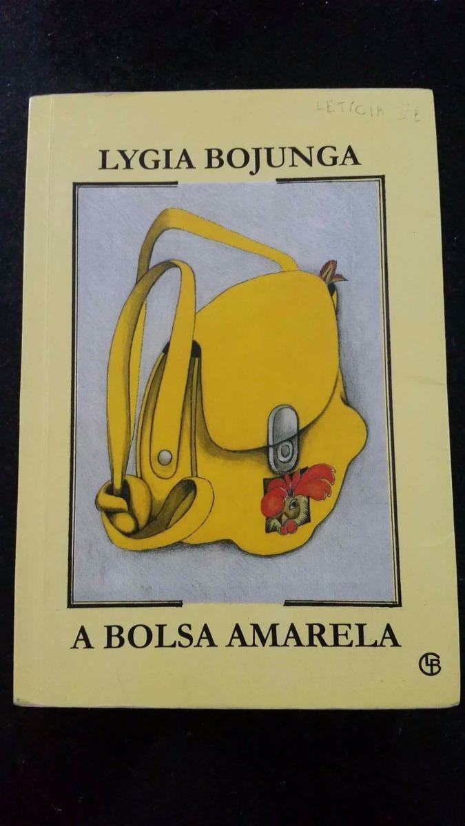 FAGUNDES AMARELA LIGIA BAIXAR A - BOLSA LIVRO