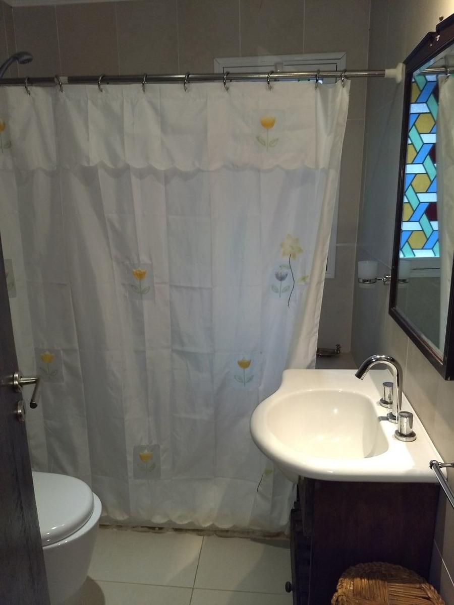 a casa 5 dormitorios 5 baños dep ser residencial i lote 132