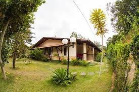 a casa da sua família poderia ser feita aqui confira!! 018