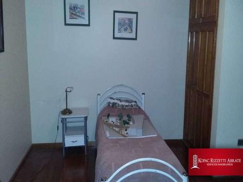 a. centeno - venta casa 6 dormitorios
