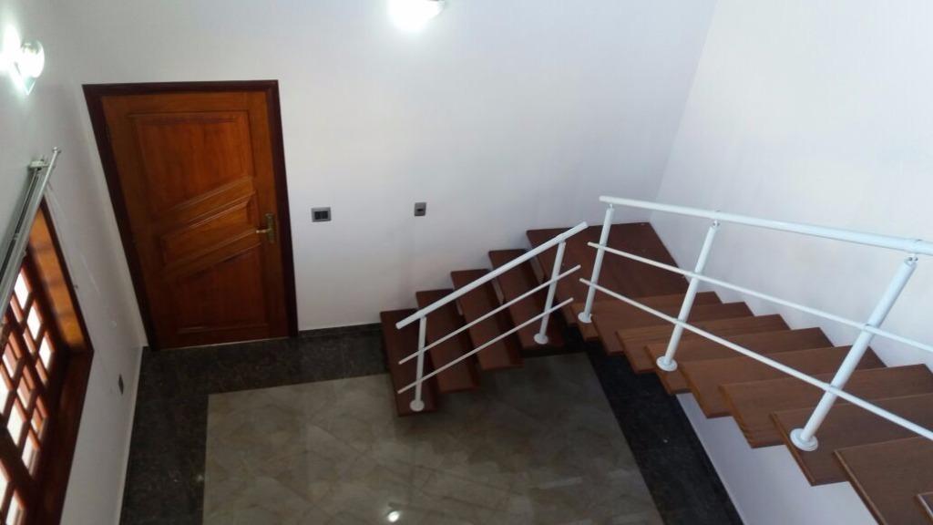a chácara do seus sonhos agora pode ser sua!, 1800 m² por r$ 1.700.000 - pinheirinho - vinhedo/sp - ch0191 - ch0191