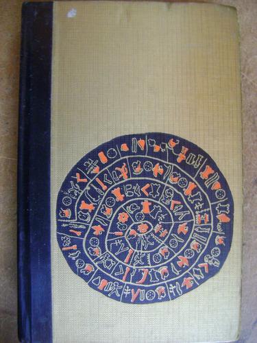 a civilização de assur e babilônia georges conteneau i9