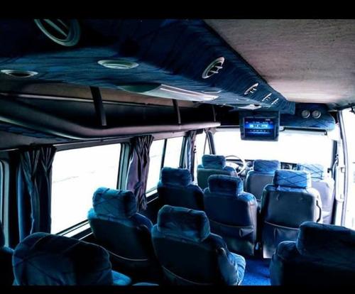 a classi onibus vende van renault master 2012 marticar