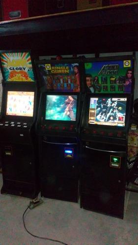 a convenir pool tejos juegos electrónicos