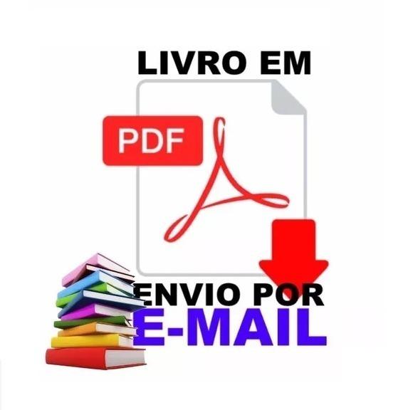 Livro 80 Dias A Cor Da Luxuria Pdf