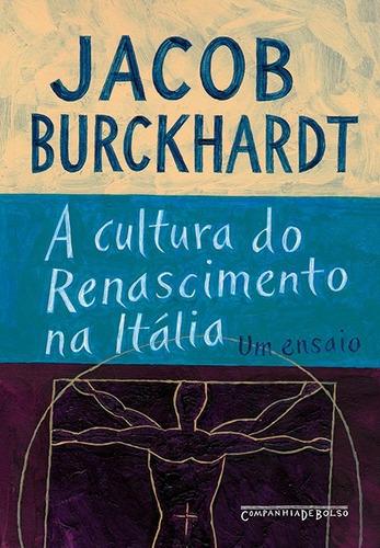 a cultura do renascimento na itália - teste