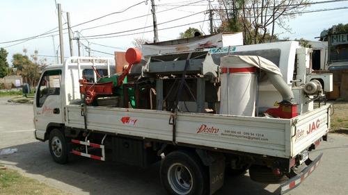 a donde quiera transportamos todo,fletes,camiones,camionetas