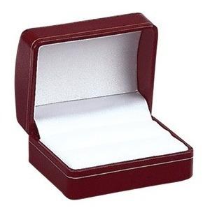 a e.- argollas comfort fit plata baño de oro regalo sorpresa