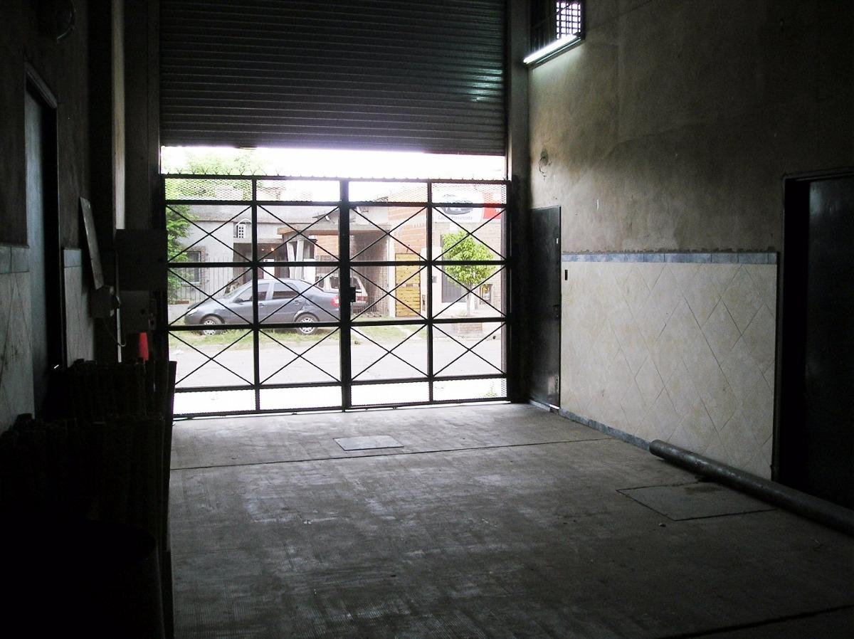 a estr. ¡inm. ind. (total 760 m2) ¡s/comision inmobiliaria!