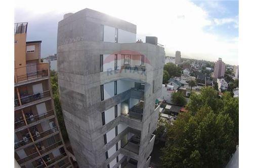 a estrenar 62m2 terraza propia , parrilla y sum