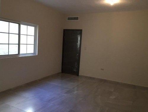 a estrenar casa en venta en rinconada de la sierra