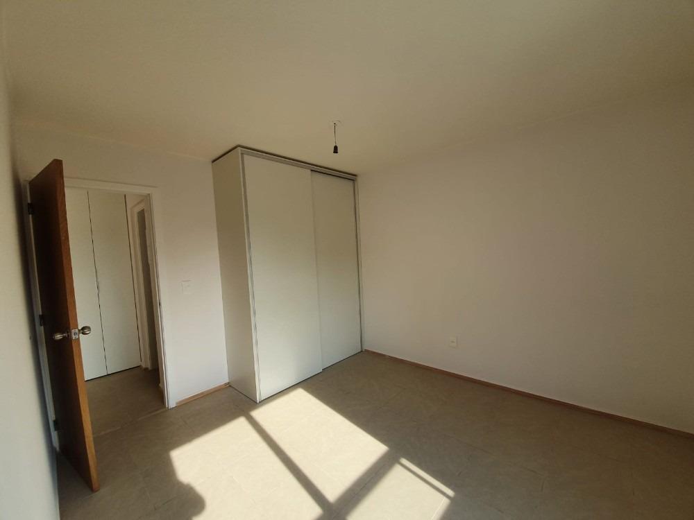 a estrenar, con garaje, finas terminaciones, 1 dormitorio