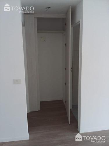 a estrenar!!!  departamento de 2 ambientes en venta en belgrano! - zapiola 2300