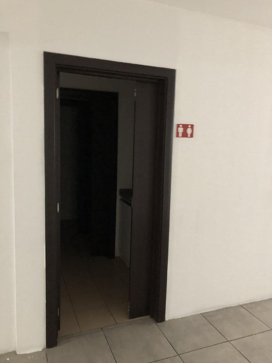 a estrenar - oficina en alquiler  - 85m2 | sarmiento 1482 - centro