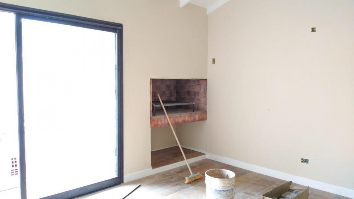 a estrenar - venta ph 3 amb duplex 2 balcones - financiado - - ref: 989