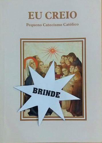 a eucaristia + brinde